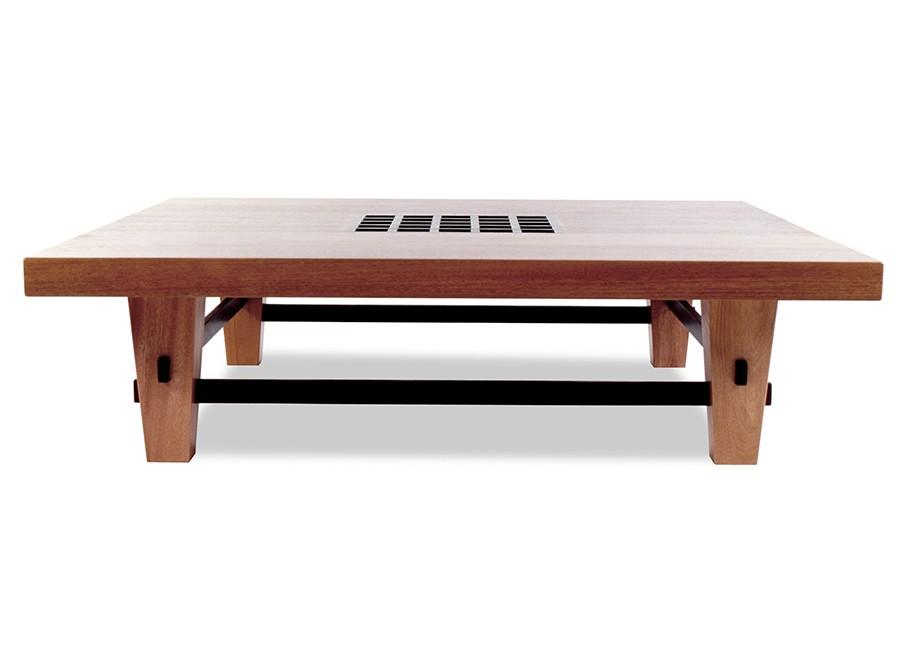 Delicieux Zen Coffee Table