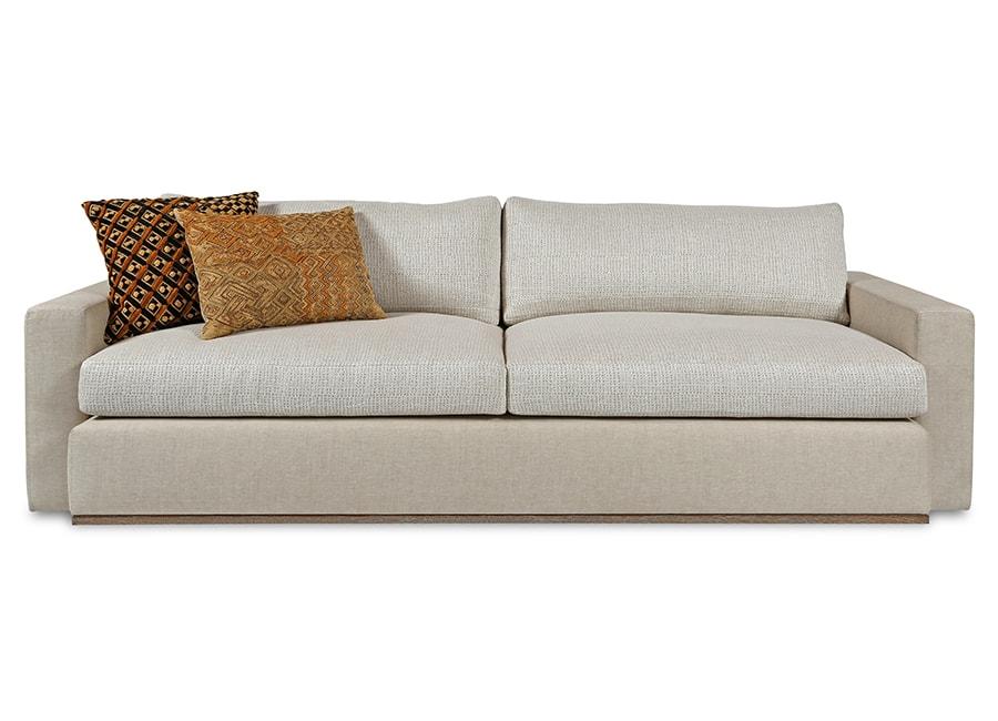 Ordinaire Sorrento Sofa